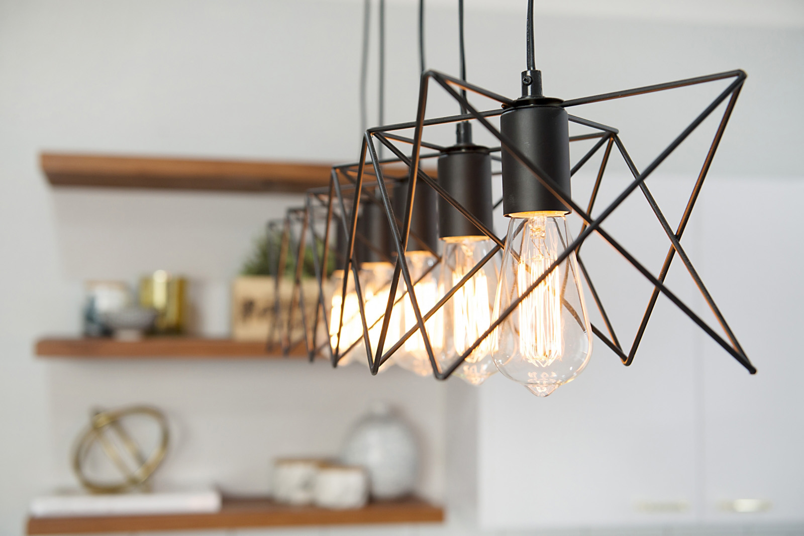 Cherie-Barber_Renovating-For-Profit_Colyton-Kitchen-lights_After