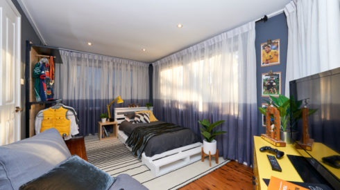 Feature-Cherie-Barber_Renovating-For-Profit_Boy-Bedroom-After_0100-00222