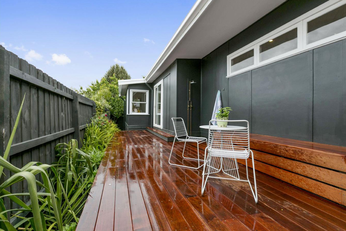 Cherie-Barber_Renovating-For-Profit_Fiona-Rosebud_Deck_After
