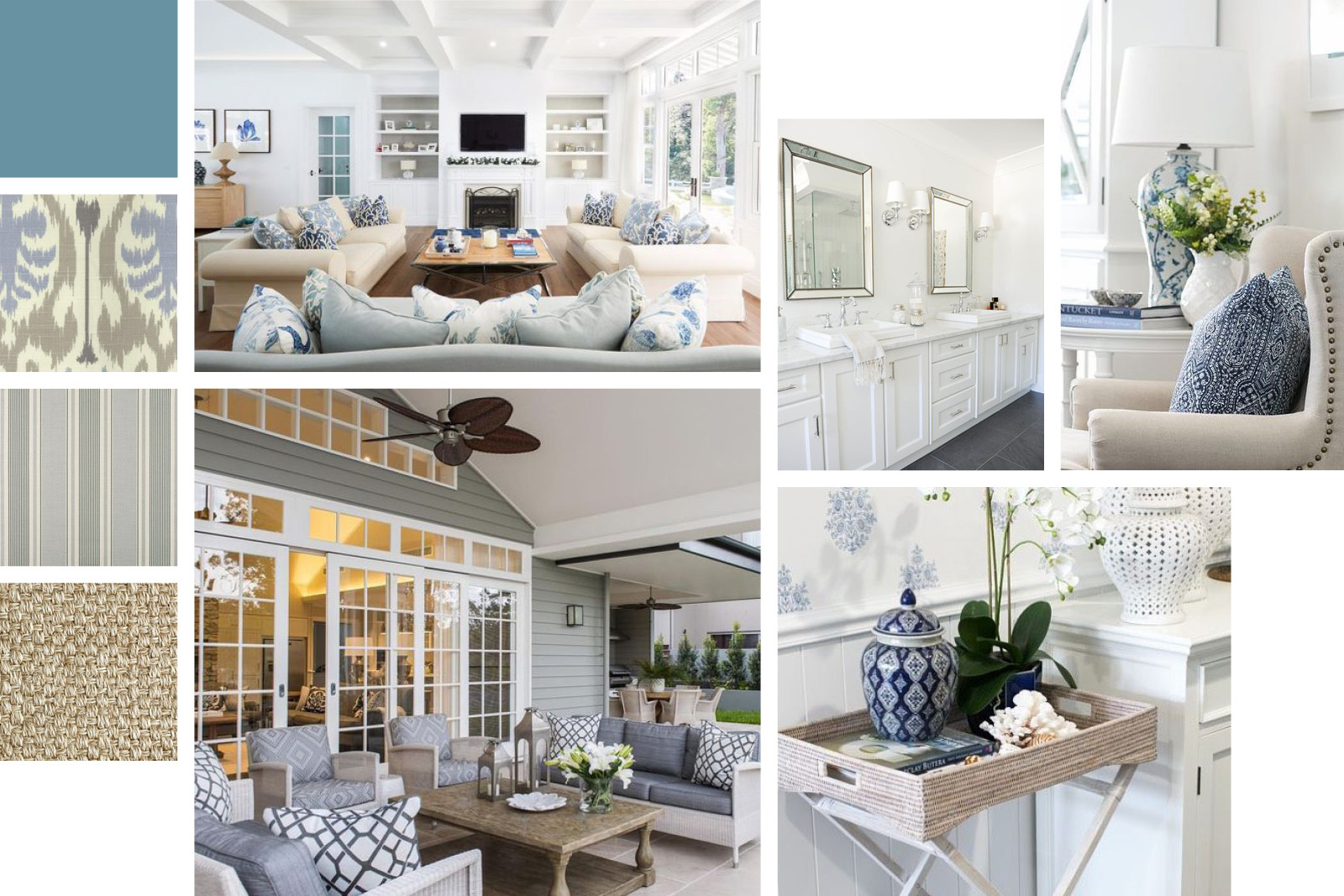 Cherie-Barber_Renovating-For-Profit_Hamptons-Moodboard
