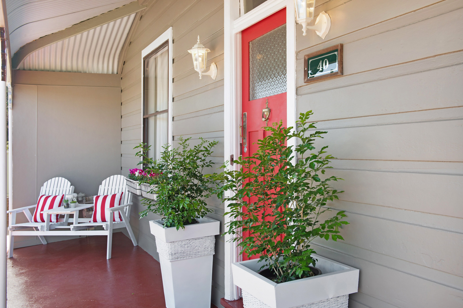 Cherie-Barber_Renovating-For-Profit_Botany_Front-Door-After
