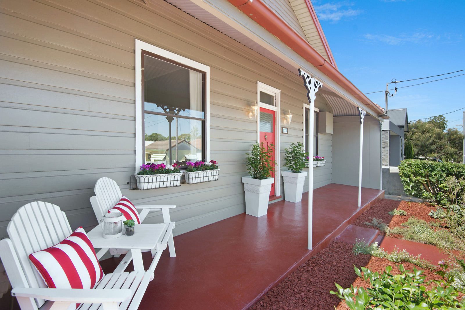 Cherie-Barber_Renovating-For-Profit_Botany_Front-Verandah-After