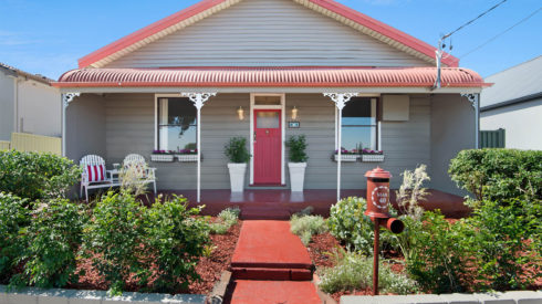 Feature-Cherie-Barber_Renovating-For-Profit_Botany-Whole-House_Exterior_0100-00229