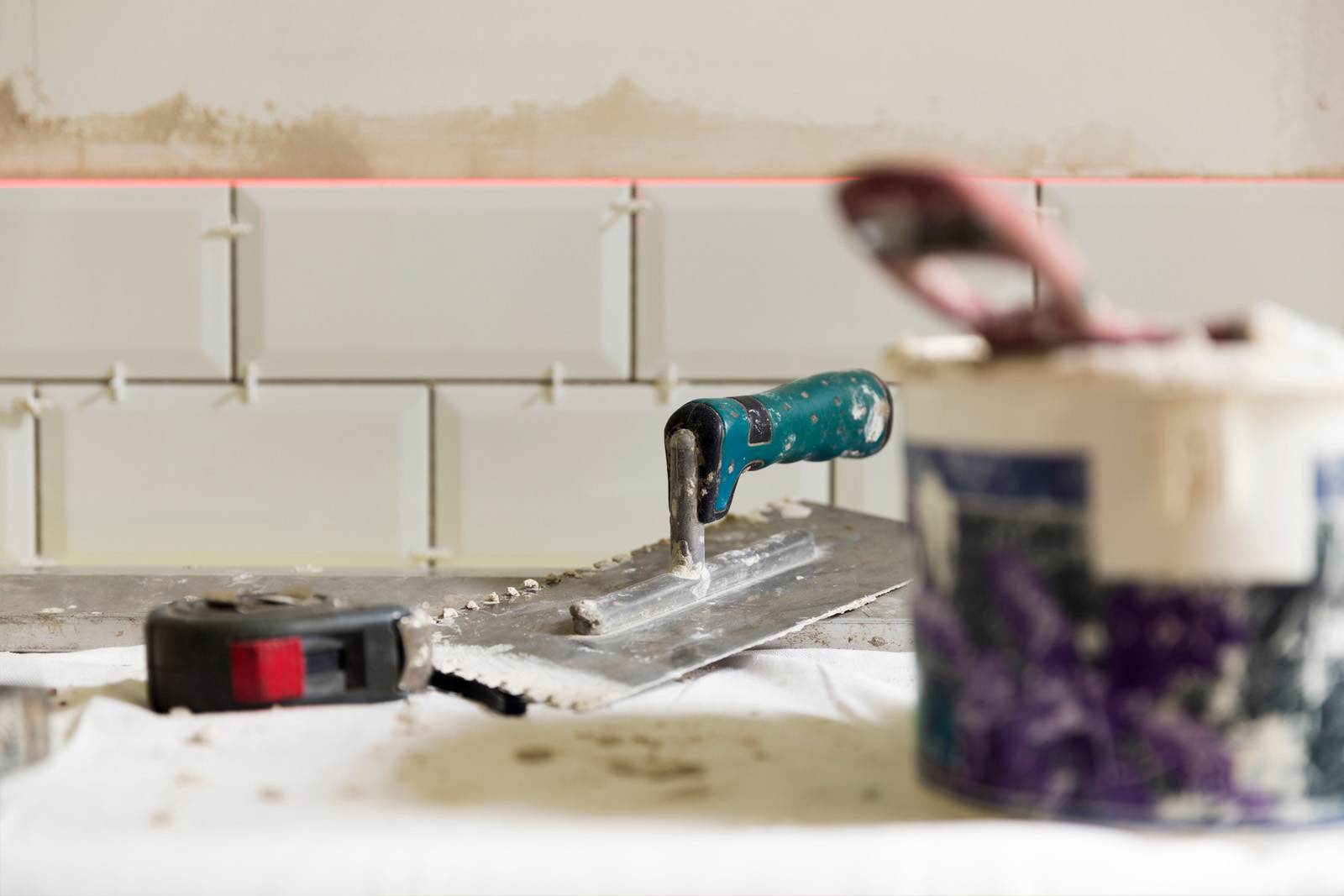Cherie-Barber_Renovating-For-Profit_How-to-tile_tools