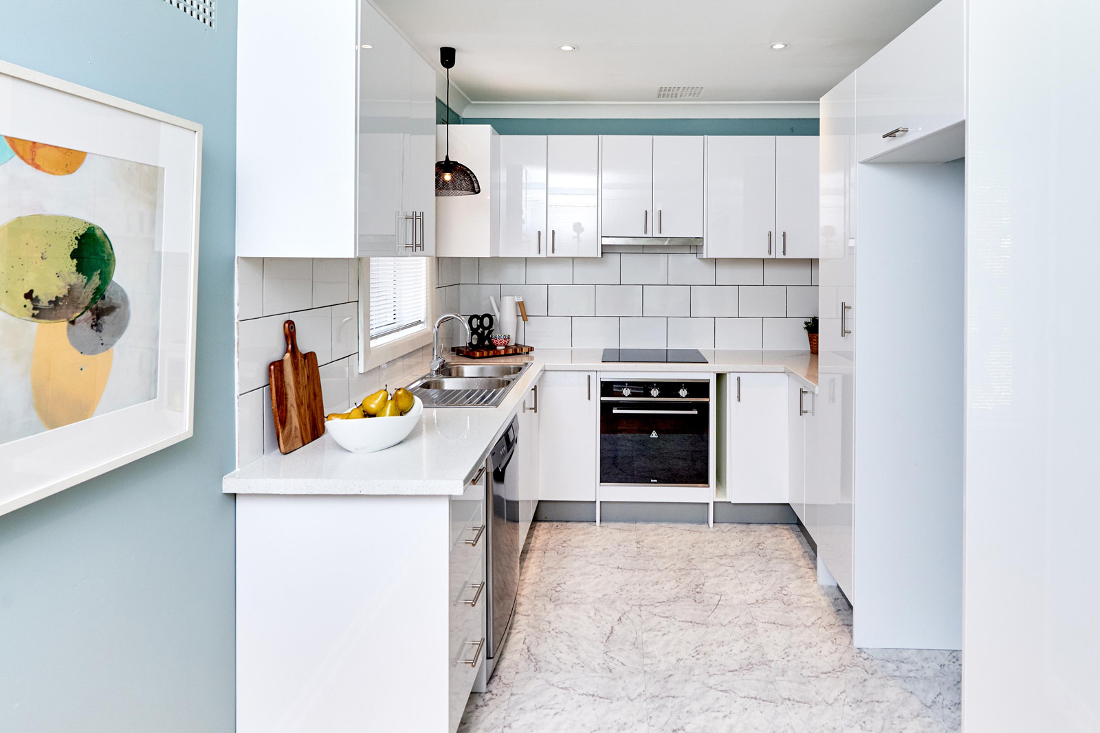 Cherie-Barber_Renovating-For-Profit_DIY-vs-Pros_flatpack-kitchen