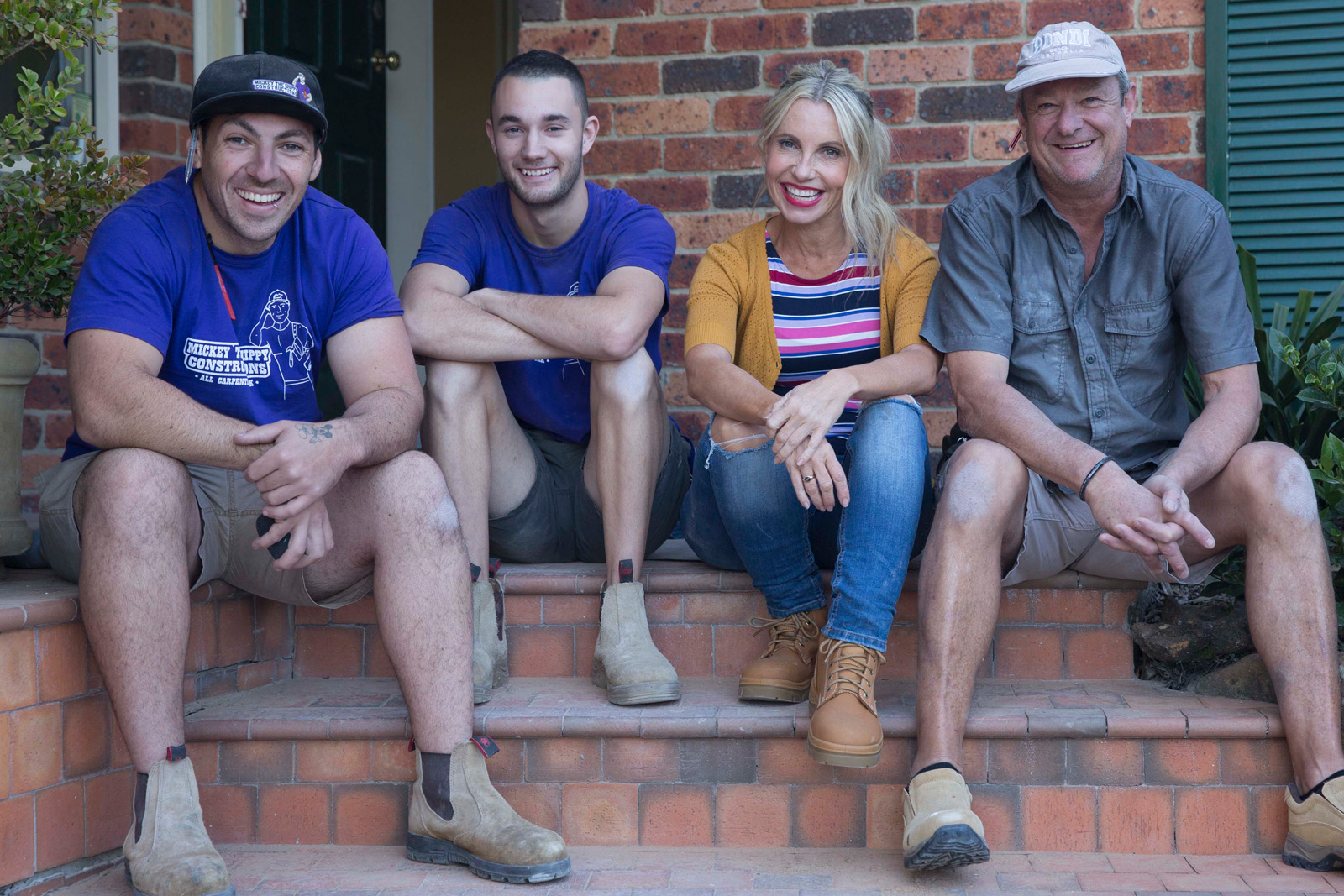 Cherie-Barber_Renovating-For-Profit_DIY-vs-Pros_tradies