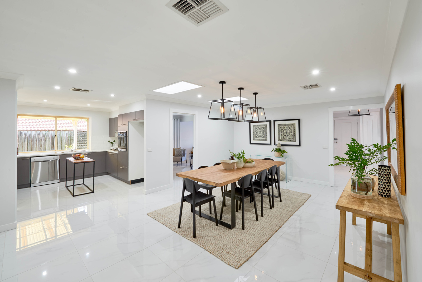 Cherie-Barber_Renovating-For-Profit_Successful-Floorplan_Dural-Dining-After