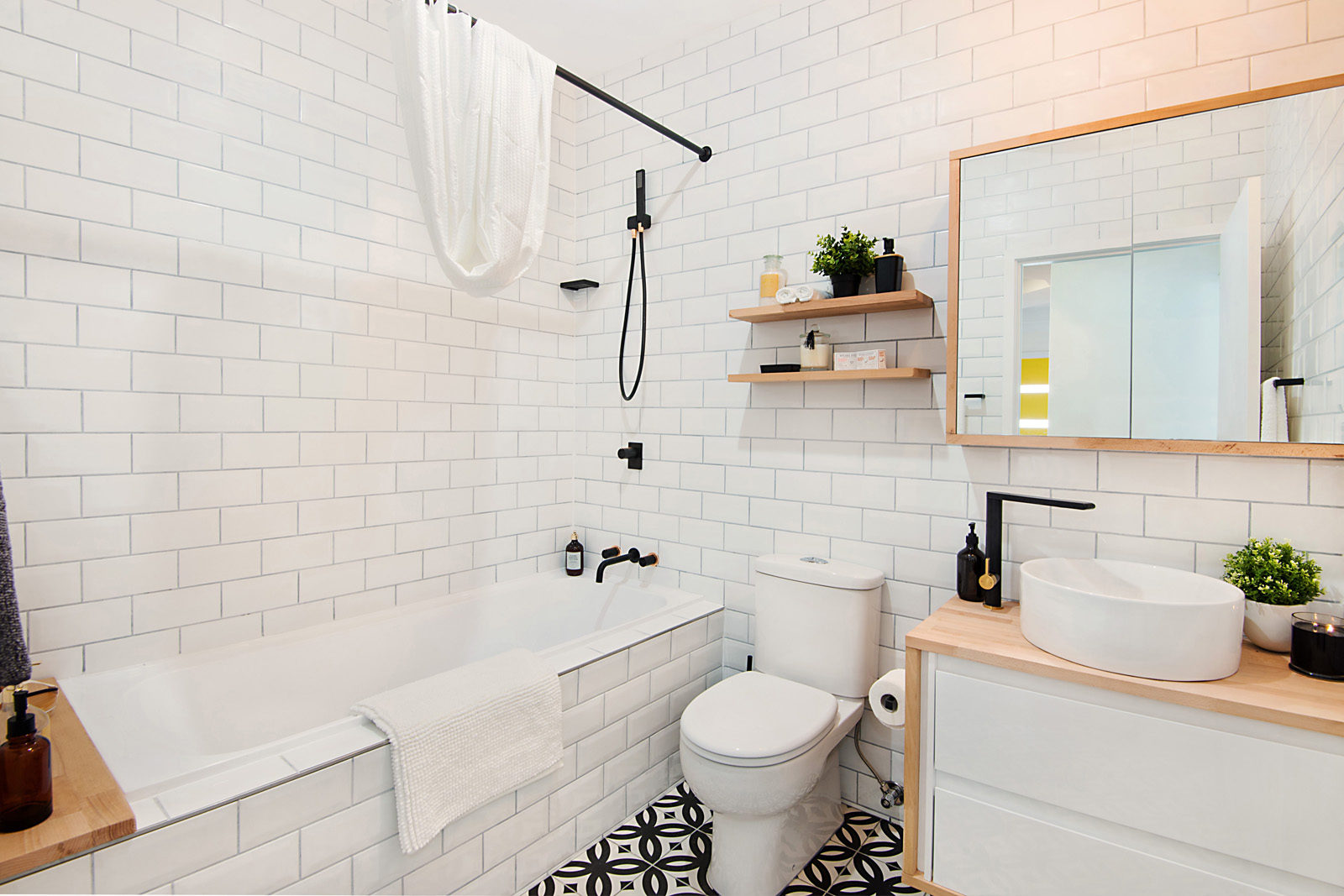 Cherie-Barber_Renovating-For-Profit_Colyton-Bathroom-after