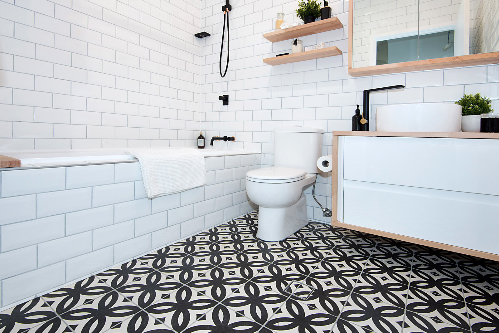 Cherie-Barber_Renovating-For-Profit_Colyton-Bathroom-after-floor