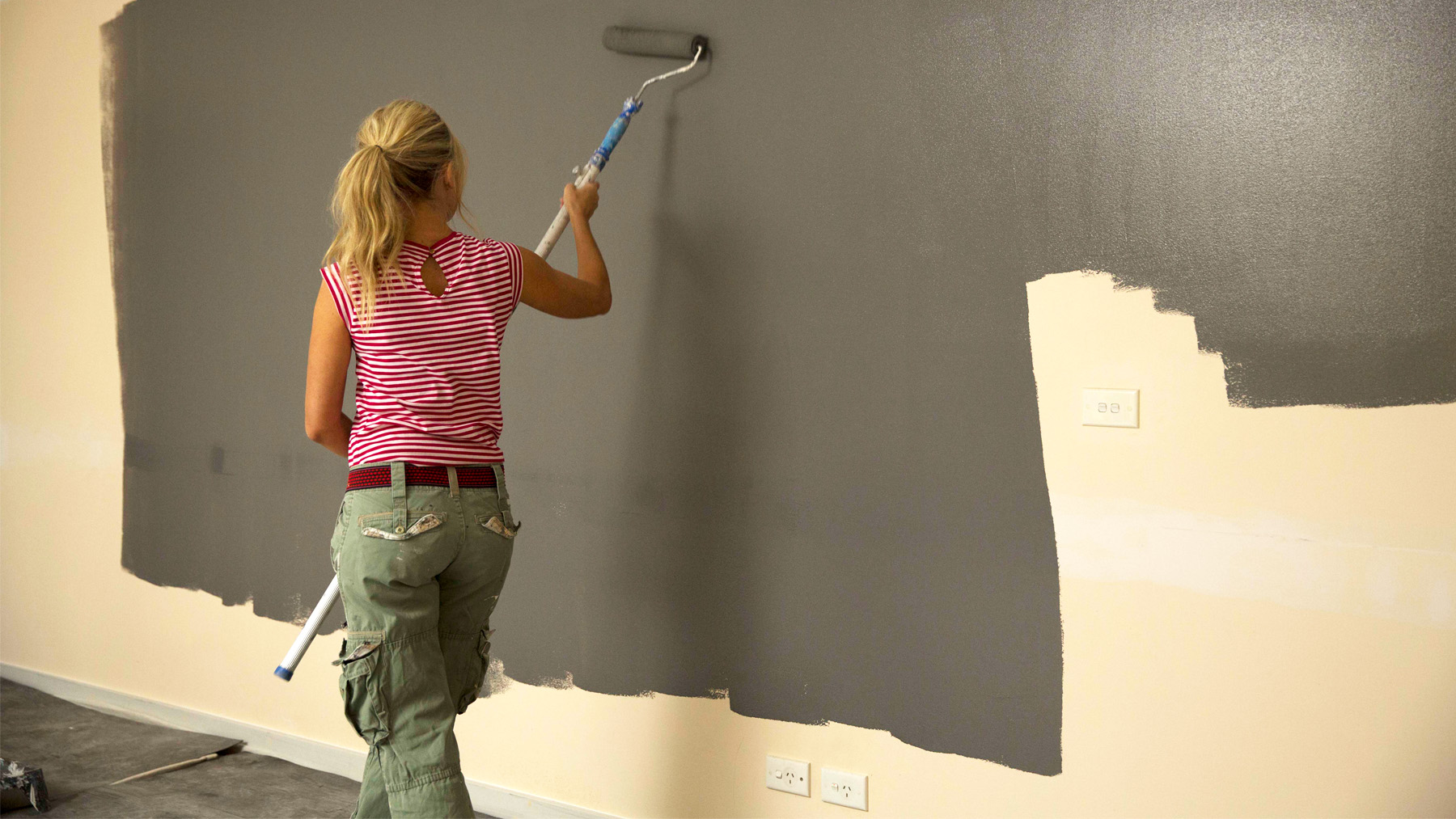 Cherie-Barber_Renovating-For-Profit_DIY-vs-Pros