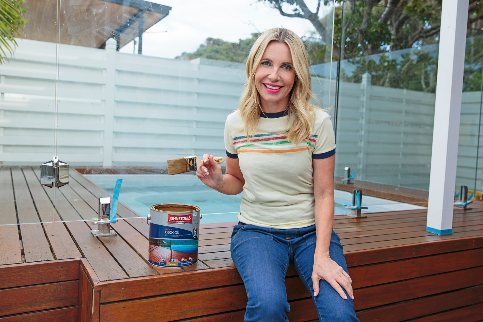 Cherie-Barber_Renovating-For-Profit_Decking-brush