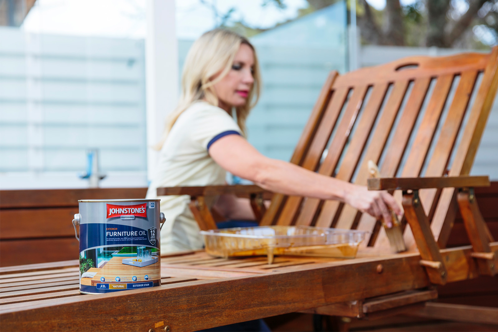 Cherie-Barber_Renovating-For-Profit_Decking-furniture
