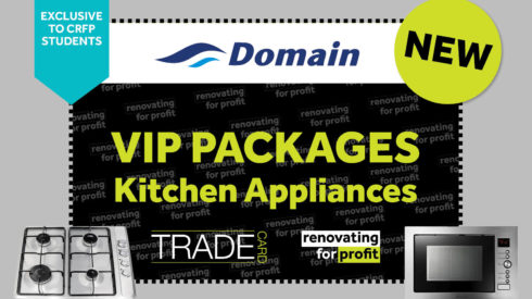 FEATURE-Domain-Appliances-NTG-Deal
