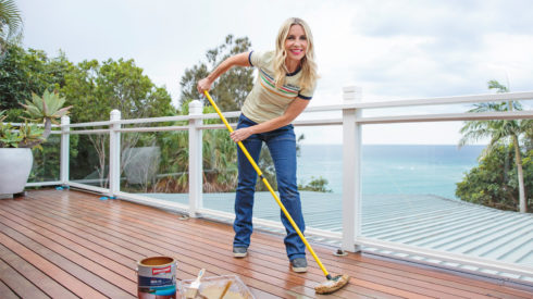 Feature-Cherie-Barber_Renovating-For-Profit_Decking_0100-00243