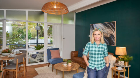 02-Cherie-Barber_Renovating-For-Profit_Taubmans-Colour-of-Year_Living-After_0100-00251