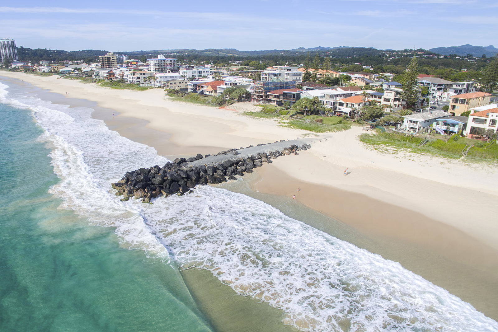 Cherie-Barber_Renovating-For-Profit_Top-Rental-Performers-Palm-Beach-Gold-Coast