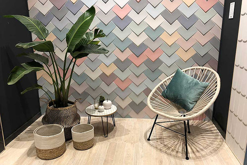 Cherie-Barber_Renovating-For-Profit_Tile-Trends_CERSAIE-James-Treble