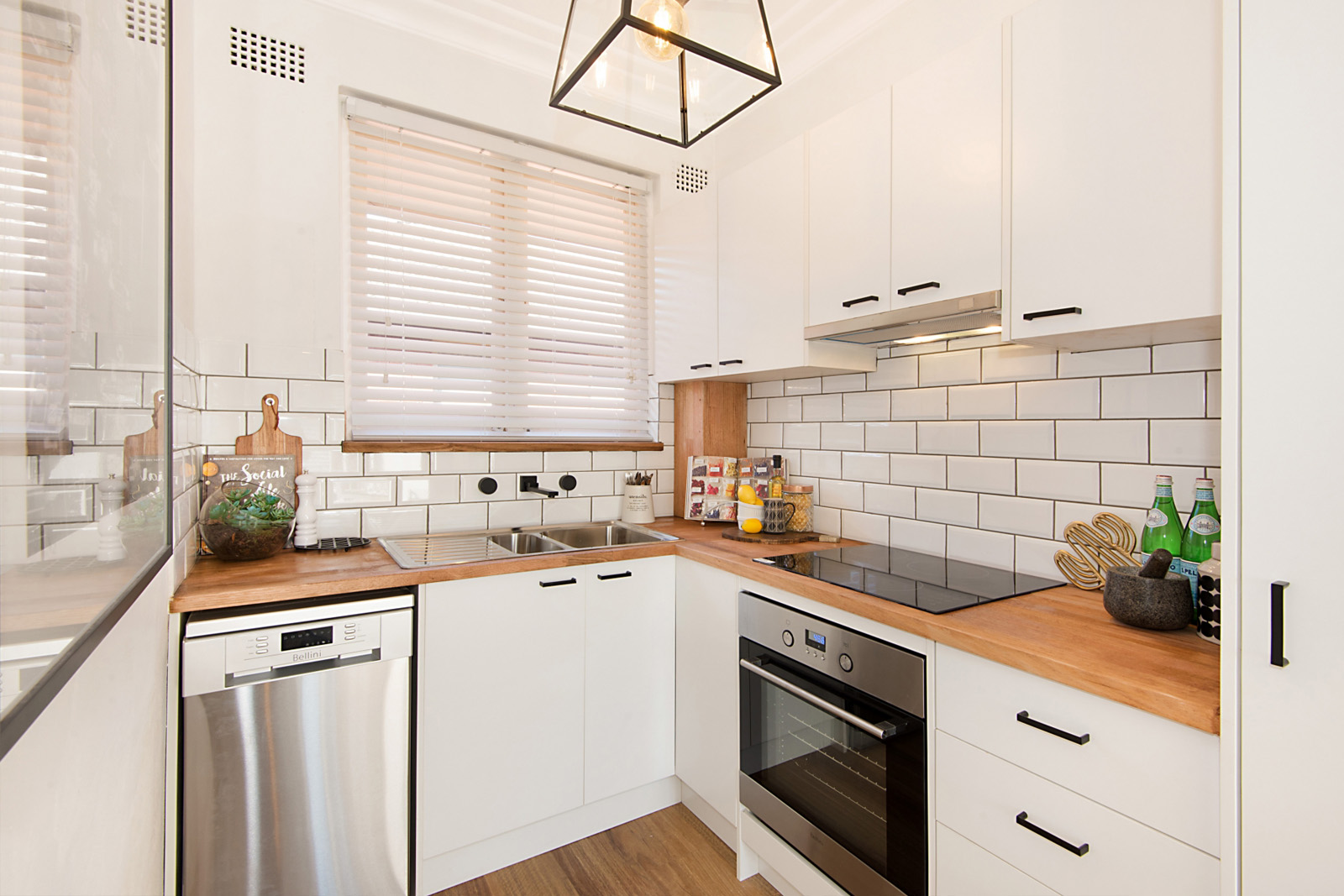 Cherie-Barber_Renovating-For-Profit_Apartment-Transformation_Kitchen-After