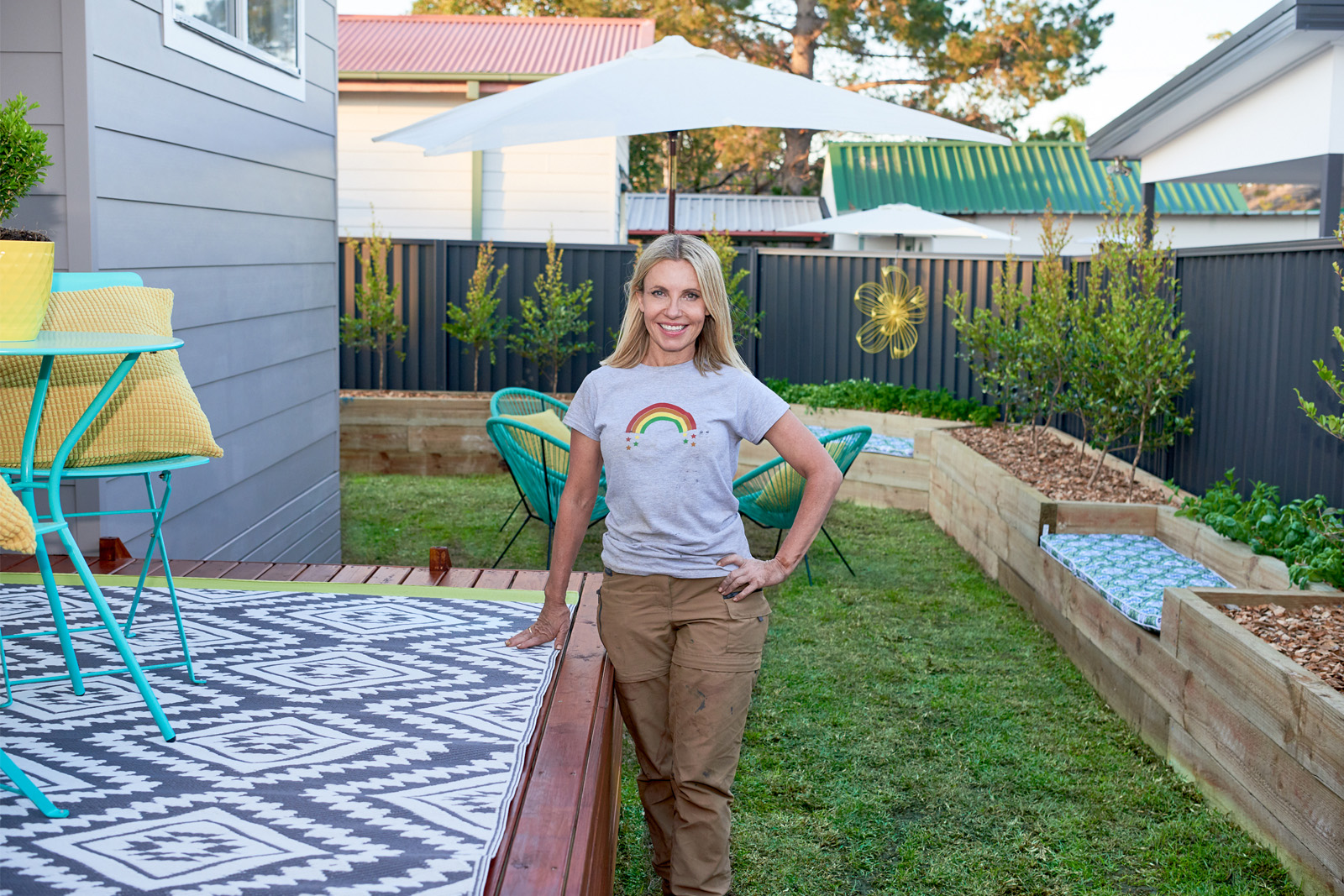 Cherie-Barber_Renovating-For-Profit_Backyard-Makeover-After