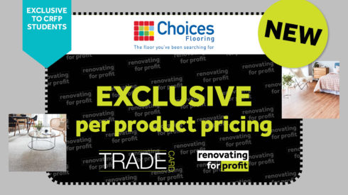 Choices-Flooring-NTG-Deal