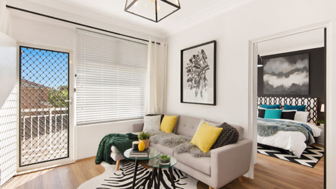 Feature-Cherie-Barber_Renovating-For-Profit_Apartment-Transformation-After_0100-00250