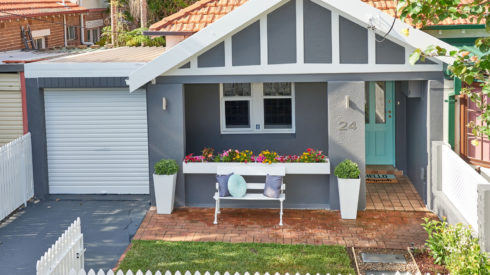 Feature-Cherie-Barber_Renovating-For-Profit_Facade-Makeover-Maroubra-After_0100-00256