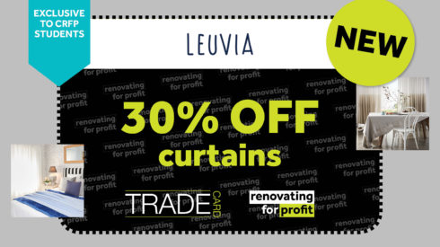 Leuvia-NTG-Deal-Feature