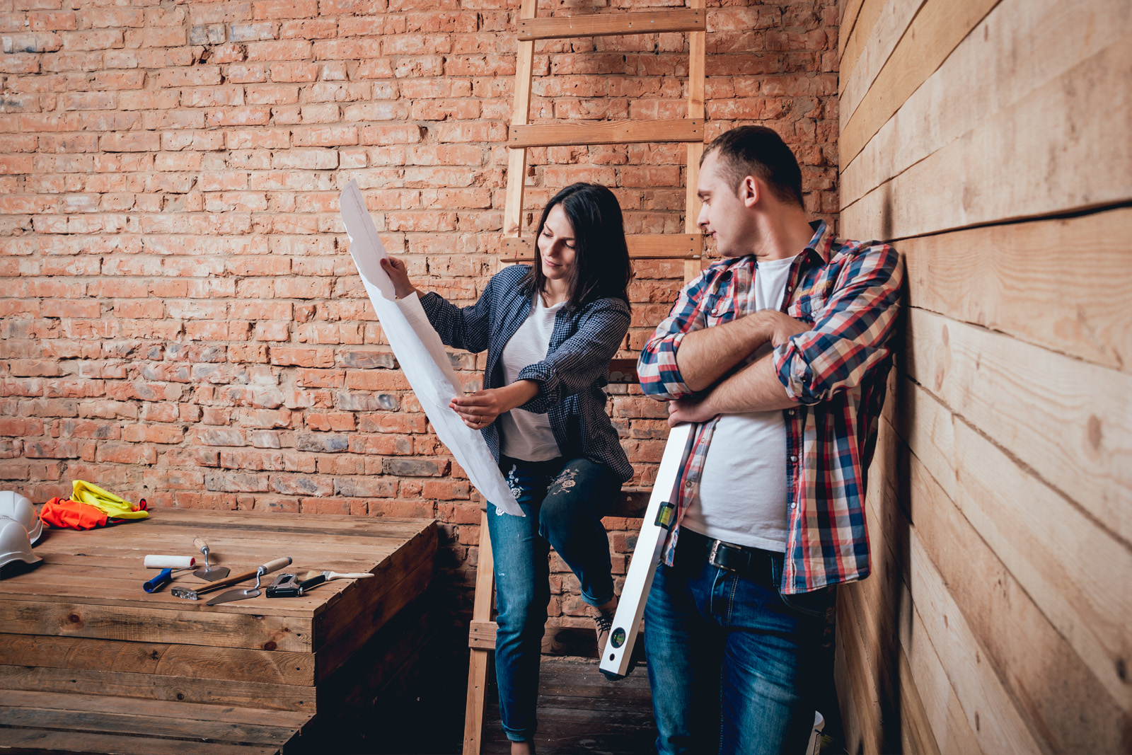 Cherie-Barber_Renovating-For-Profit_ Rookie-Renovator-Mistakes_couple