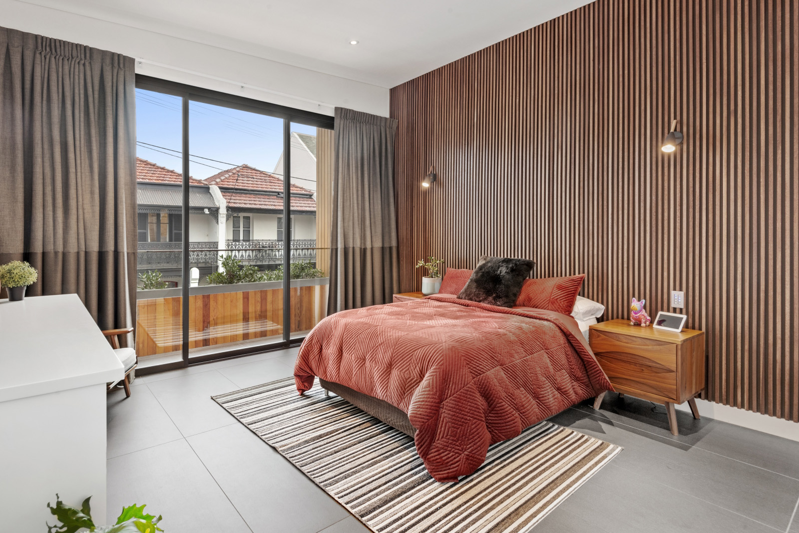 Cherie-Barber_Renovating-For-Profit_Louisa-Rd_bed-after
