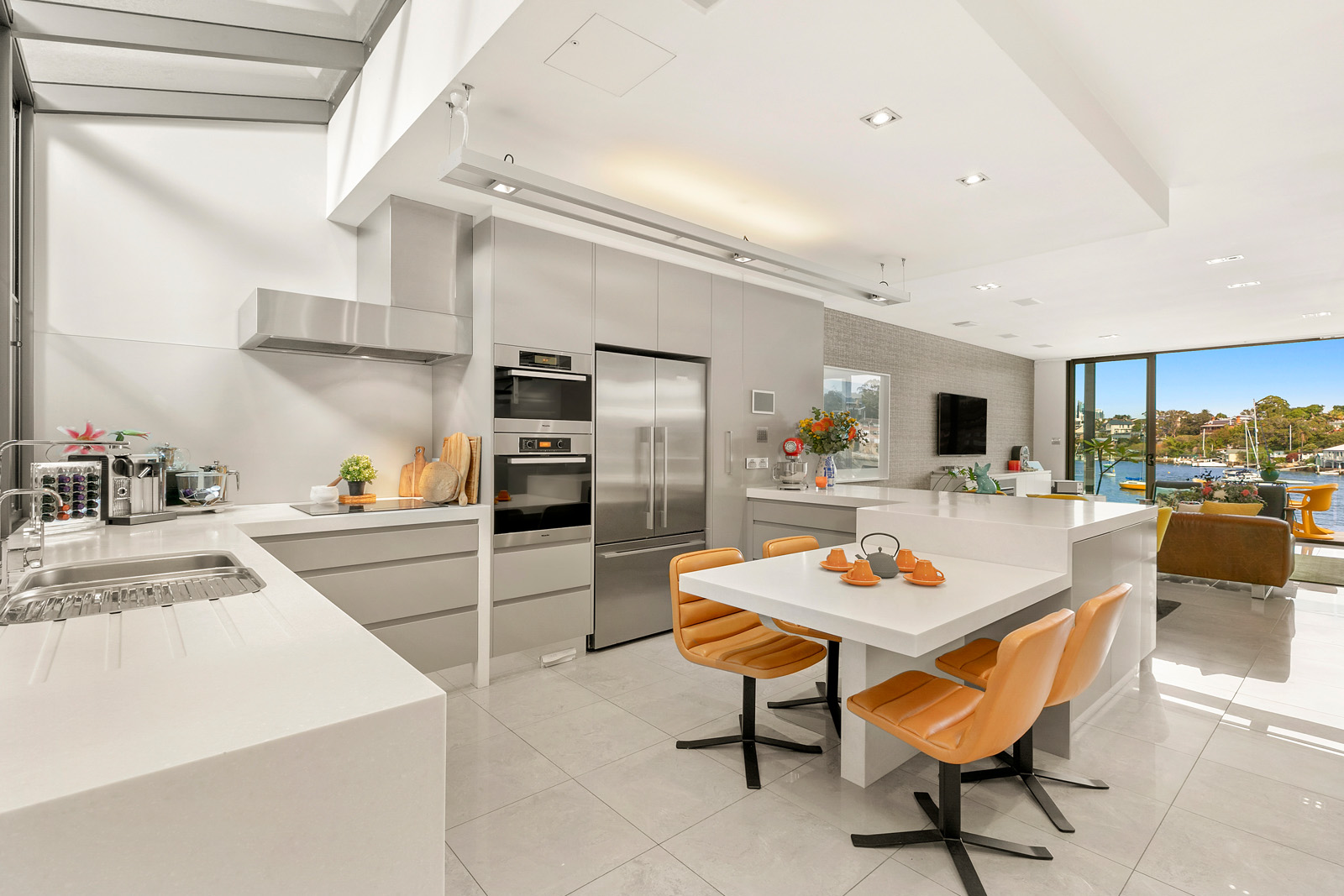 Cherie-Barber_Renovating-For-Profit_Louisa-Rd_kitchen-after