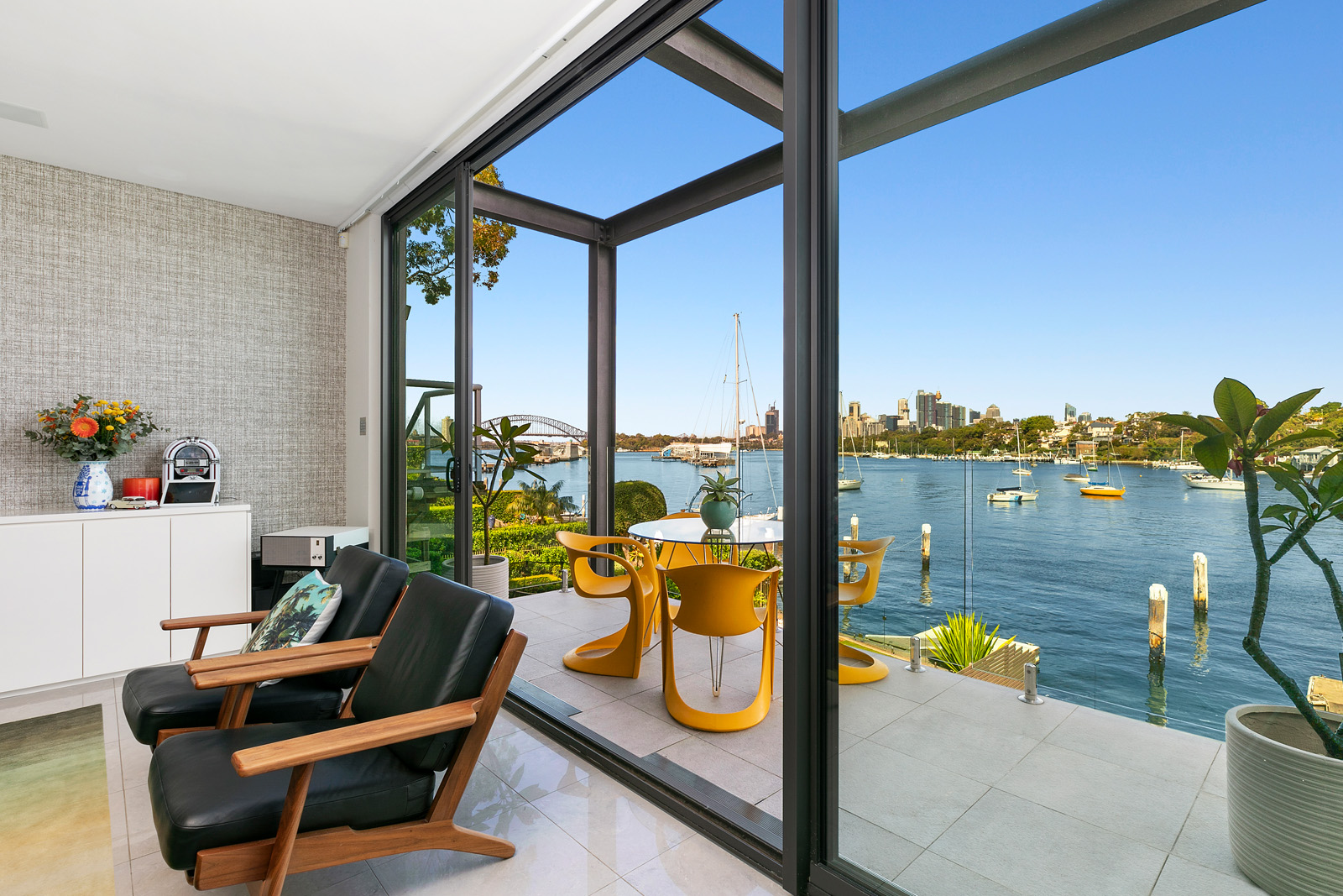 Cherie-Barber_Renovating-For-Profit_Louisa-Rd_living-balcony-after
