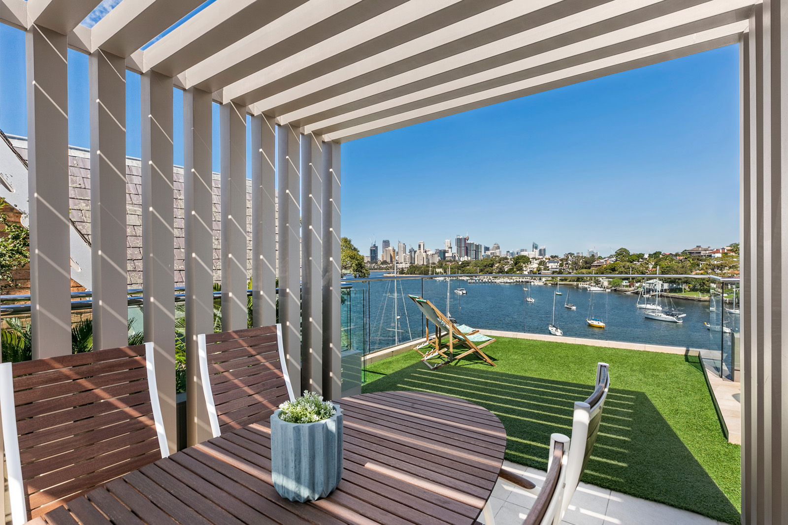 Cherie-Barber_Renovating-For-Profit_Louisa-Rd_rooftop-after