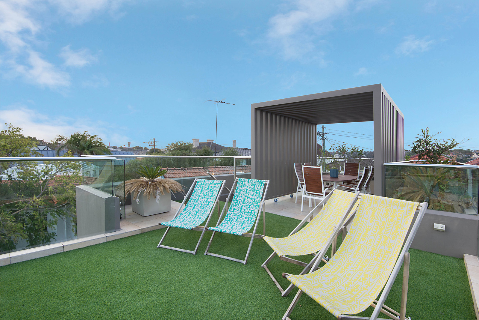 Cherie-Barber_Renovating-For-Profit_Louisa-Rd_rooftop