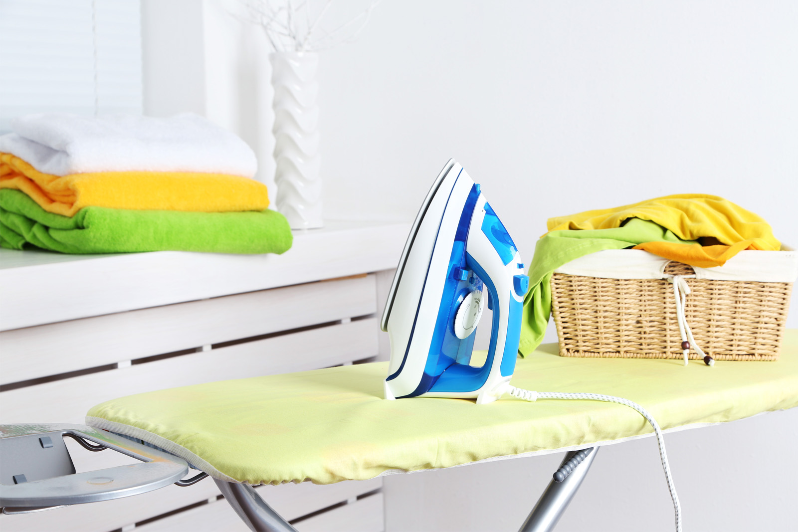 Cherie-Barber_Renovating-For-Profit_Laundry-Luxe_ironing