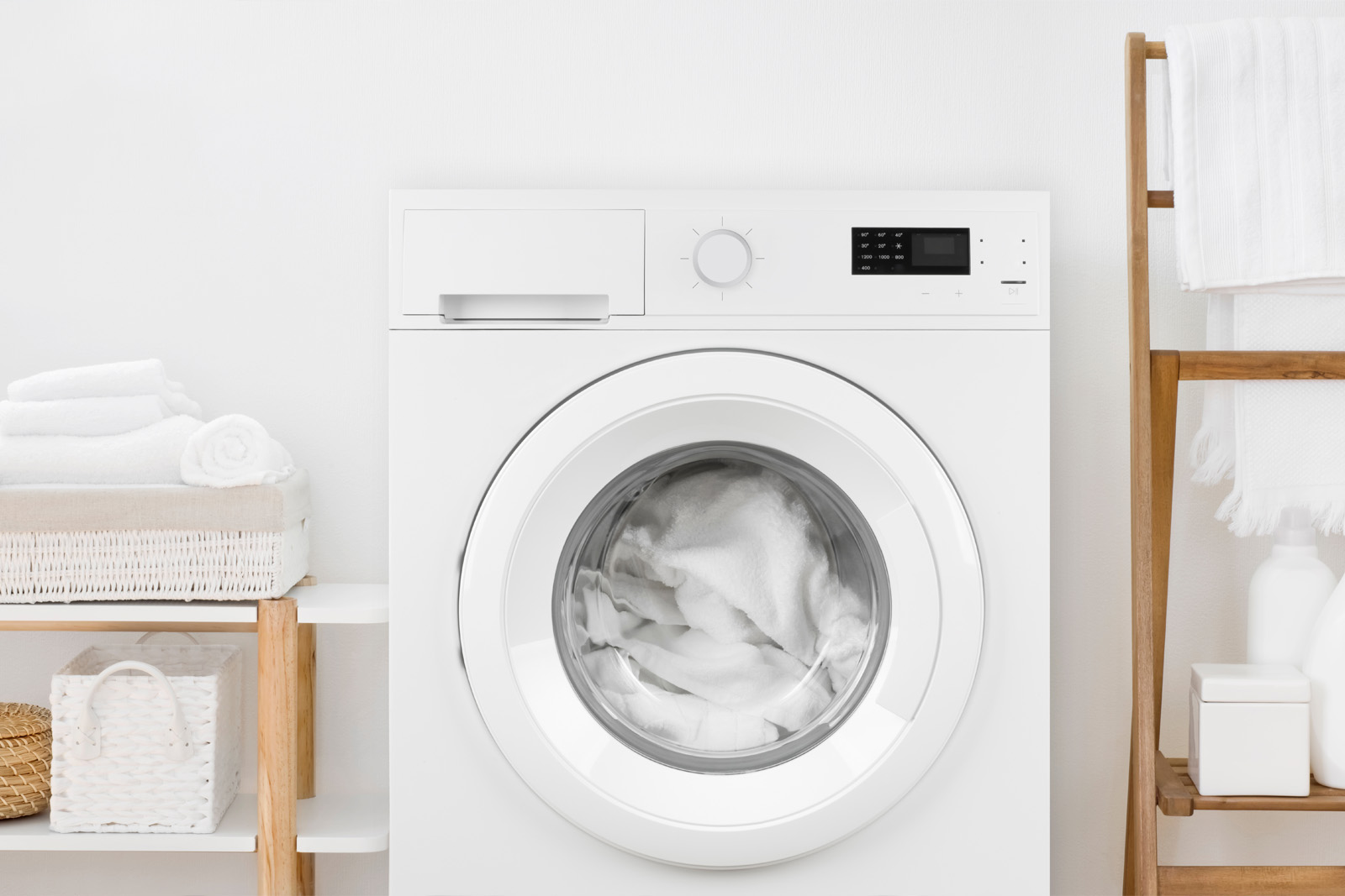 Cherie-Barber_Renovating-For-Profit_Laundry-Luxe_laundry