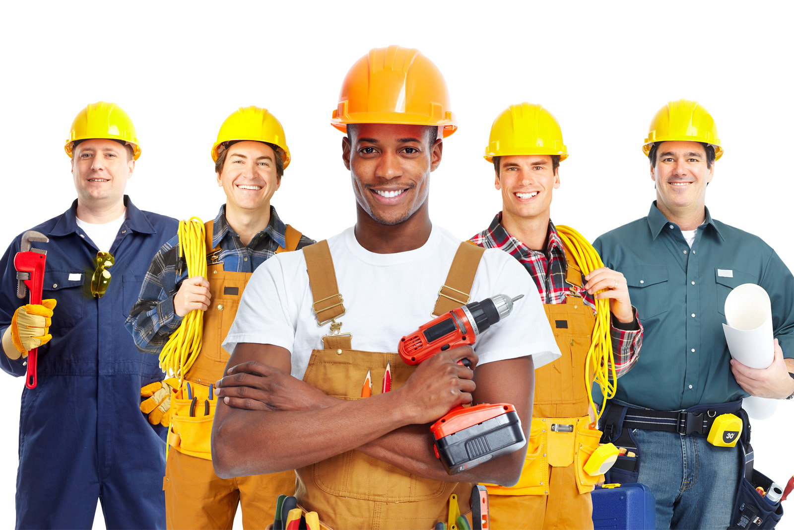 Cherie-Barber_Renovating-For-Profit_Tradie-Traits