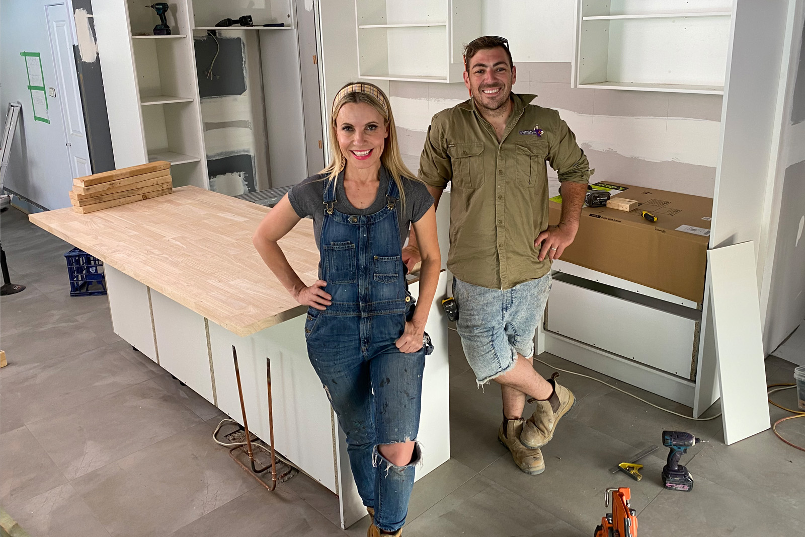 Cherie-Barber_Renovating-For-Profit_Kitchen-Reno-Budget
