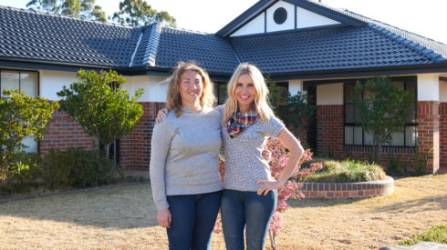 Feature-Cherie-Barber_Renovating-For-Profit_10-Day-Flip_0100-00336