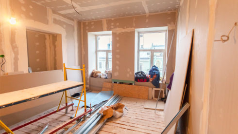 Feature-Cherie-Barber_Renovating-For-Profit_HomeBuilder-Scheme_0100-00337