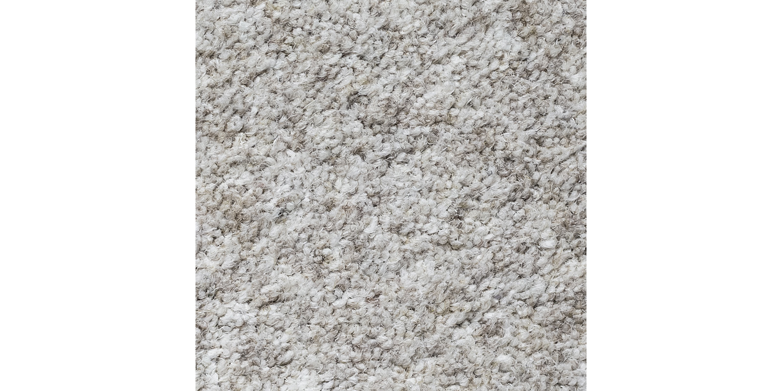 -Cherie-Barber_Renovating-For-Profit_How-To Choose-Carpet-cut-pile