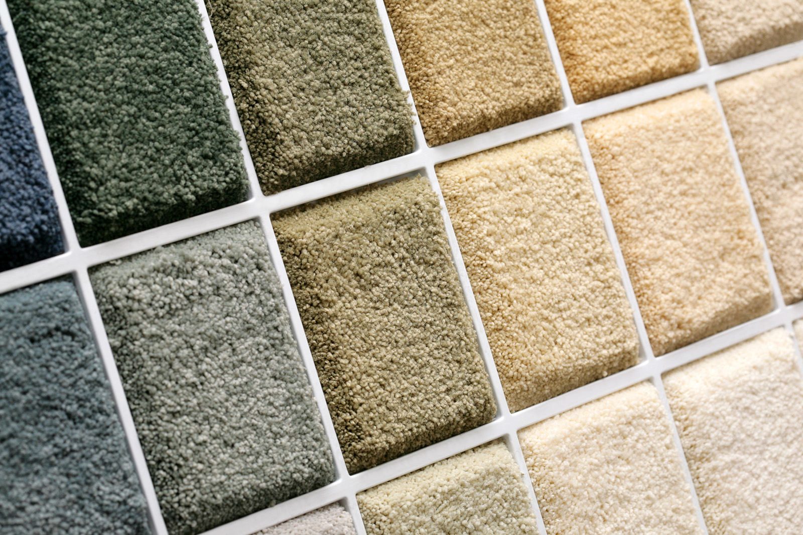 Cherie-Barber_Renovating-For-Profit_How-To Choose-Carpet-colours