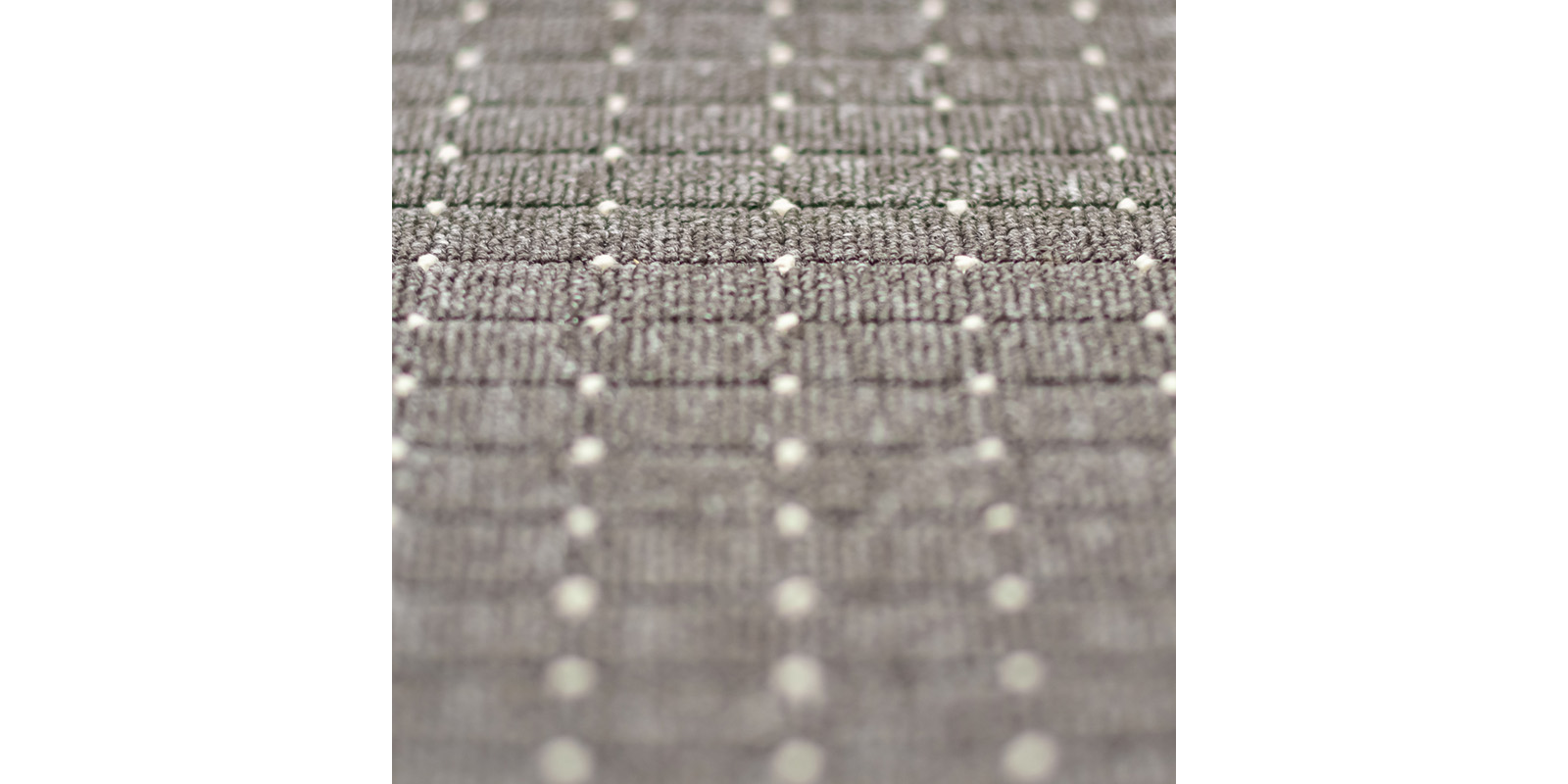 Cherie-Barber_Renovating-For-Profit_How-To Choose-Carpet-neutral