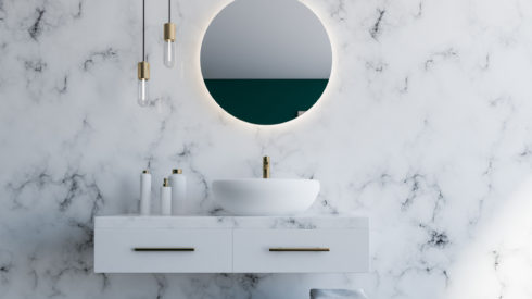Feature-Cherie-Barber_Renovating-For-Profit_Bathroom-Trends_0100-00340