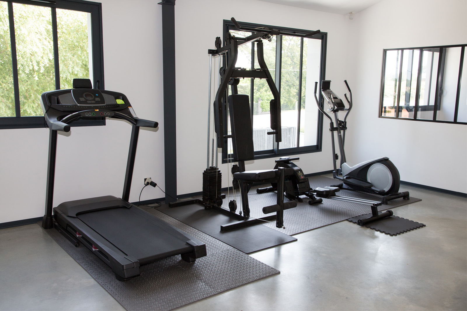 Cherie-Barber_Renovating-For-Profit_Covid-Home-Trends-Gym
