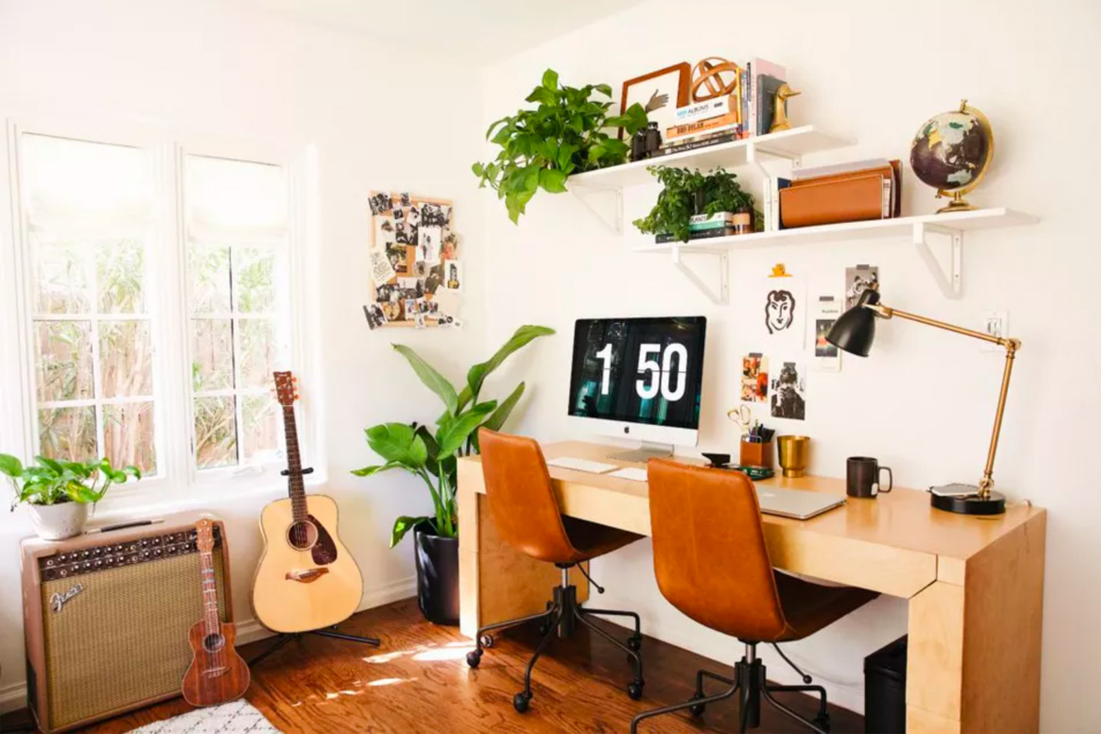 Cherie-Barber_Renovating-For-Profit_Covid-Home-Trends-Work