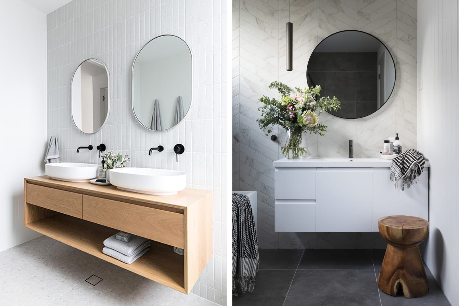Cherie-Barber_Renovating-For-Profit_Small-Bathrooms-vanity