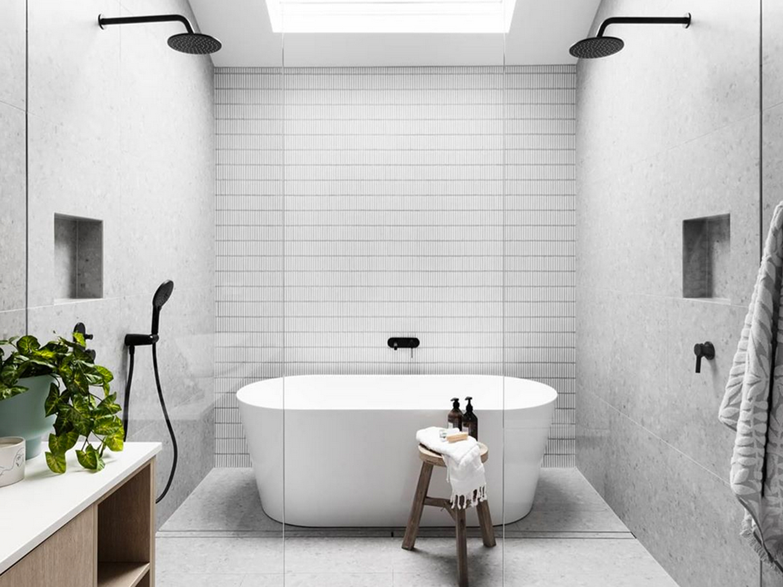 Cherie-Barber_Renovating-For-Profit_Small-Bathrooms-skylight