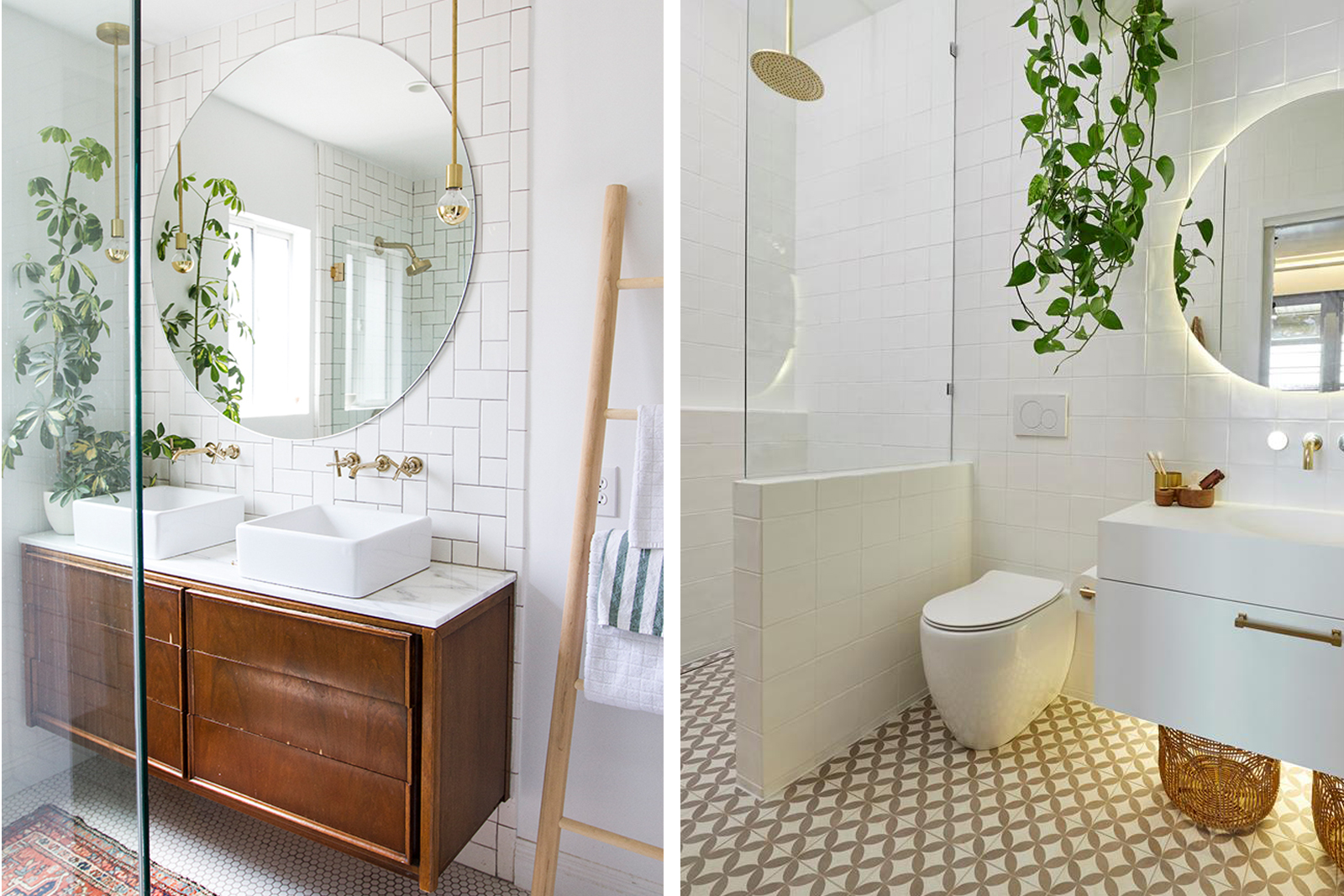 Cherie-Barber_Renovating-For-Profit_Small-Bathrooms-mirror