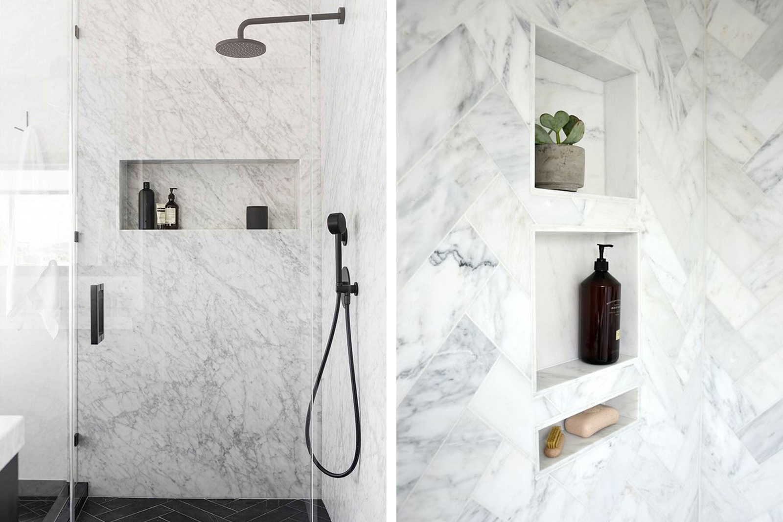 Cherie-Barber_Renovating-For-Profit_Small-Bathrooms-niche