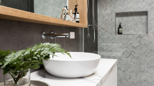 Feature-Cherie-Barber_Renovating-For-Profit_Small-Bathrooms-2_0100-00344